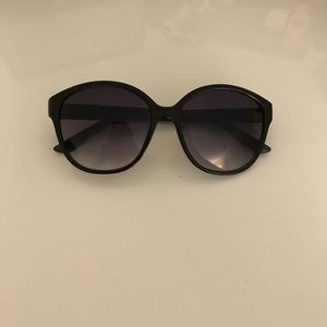 8ceb99b7b7 Sunglasses.  20  50. Size  OS · Jones New York